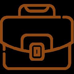 Información sobre Registros Públicos  -  Cámara de Comercio de Cartagena