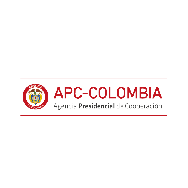 apc Colombia