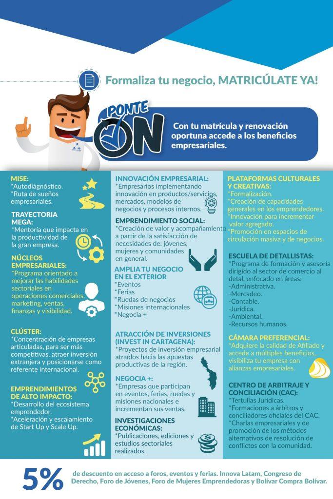 Beneficios-empresariales-empresas-nuevas-renovadas