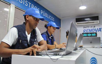 Cámara de Comercio de Cartagena invita a renovar antes del 31 de marzo Tarifas de matrícula y renovación mercantil, ahora más bajas