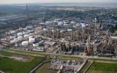 Empresa cartagenera Merproycca, dinamiza la proveeduría industrial El Clúster de Mantenimiento Competitivo de Cartagena y Bolívar sigue en camino a la consolidación.