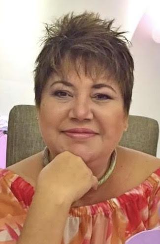 NancyBlanco-D