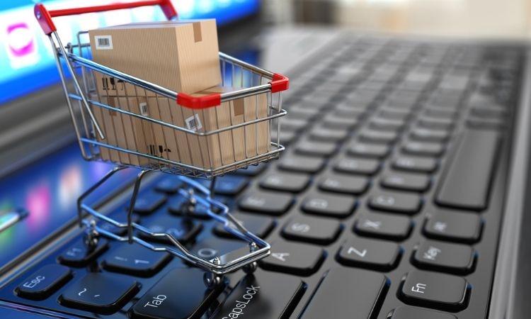"""Llega la """"Semana del Comercio Electrónico"""""""