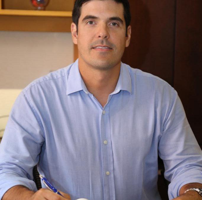 Cámara de Comercio de Cartagena reanudará atención al público de manera presencial para trámites registrales