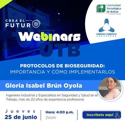 Protocolos de bioseguridad ,importancia y cómo implementarlo
