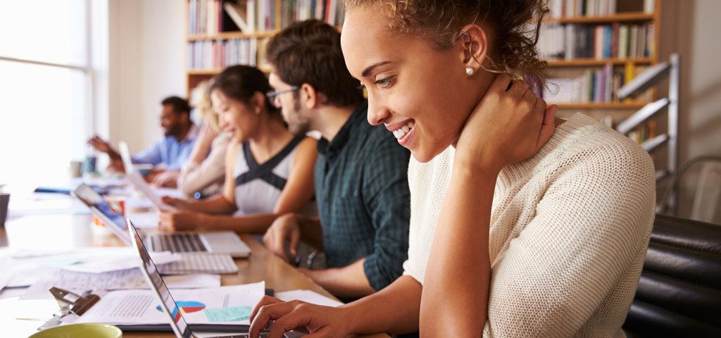 Jóvenes Investigadores e Innovadores, a participar en el programa Sistemas de Innovación de la Cámara de Comercio de Cartagena