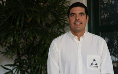 """""""Existen las condiciones para una reapertura segura de la economía"""": Cámara de Comercio de Cartagena"""