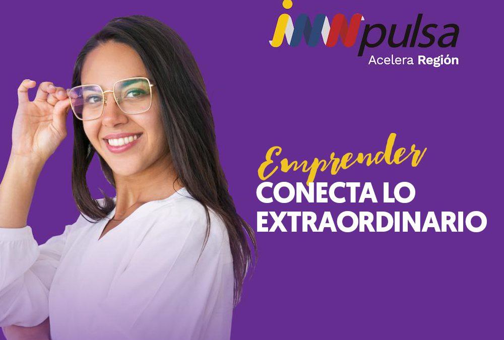 Cámara de Comercio de Cartagena presenta a Emprendedores de Alto Impacto