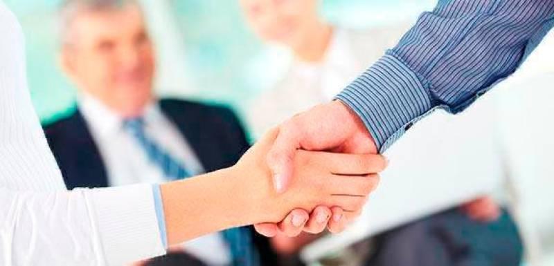 Culminó diplomado virtual de Arbitraje Nacional, Internacional y Derecho Marítimo de la Cámara de Comercio de Cartagena