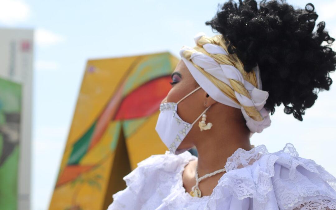 Cámara de Comercio de Cartagena y el IPCC abren espacios para representantes de la industria creativa y cultural de La Heroica