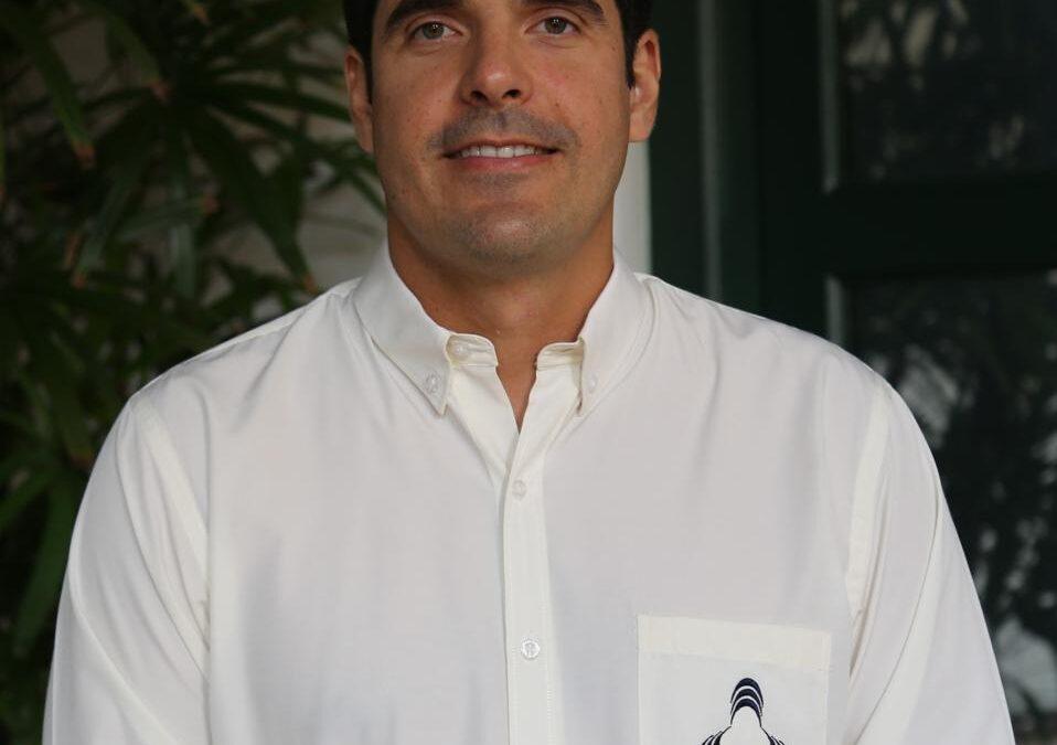 Posición Oficial Cámara de Comercio de Cartagena