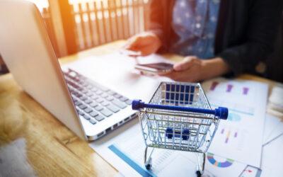 Cámara de Comercio de Cartagena invita a Mipymes a participar en el Mes del Comercio Electrónico